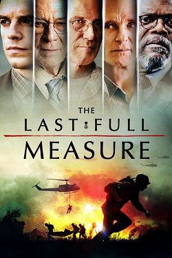 The Last Full Measure FRENCH WEBRIP 2020
