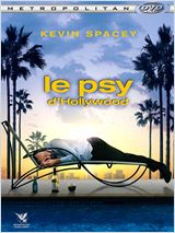 Le Psy d'Hollywood DVDRIP FRENCH 2010