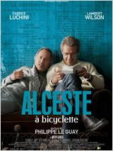 Alceste à bicyclette FRENCH DVDRIP 2013