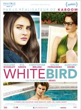 White Bird FRENCH BluRay 1080p 2014