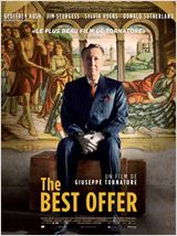 The Best Offer FRENCH DVDRIP x264 2014