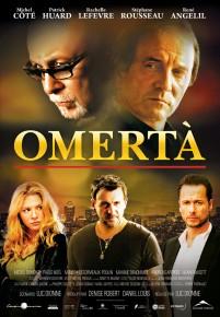 Omerta FRENCH DVDRIP 2012