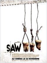 Saw 3 FRENCH DVDRIP 2006