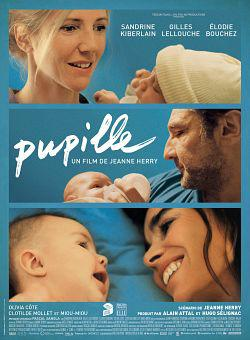 Pupille FRENCH DVDRIP 2019