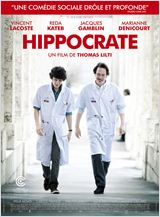 Hippocrate FRENCH BluRay 720p 2014