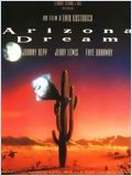Arizona Dream FRENCH DVDRIP 1992