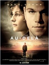 Au-delà FRENCH AC3 DVDRIP 2011