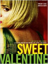 Sweet Valentine FRENCH DVDRIP 2010