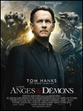 Anges et démons FRENCH DVDRIP 2009