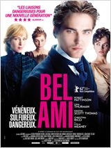 Bel Ami FRENCH DVDRIP 2012