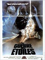 Star Wars : Episode IV - Un nouvel espoir FRENCH DVDRIP AC3 2011
