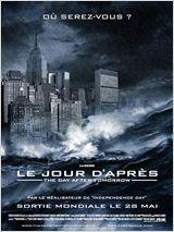 Le Jour d'après FRENCH DVDRIP 2004