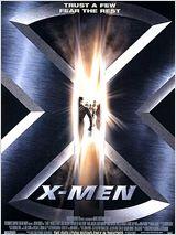X-Men FRENCH DVDRIP 2000