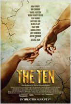 The Ten FRENCH DVDRIP 2011