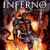 Dante's Inferno DVDRIP FRENCH 2010