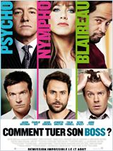Comment tuer son Boss ? AC3 FRENCH DVDRIP 2011