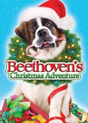 Beethoven sauve Noël FRENCH DVDRIP 2011