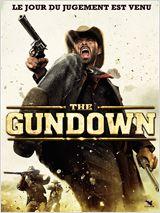 The Gundown FRENCH DVDRIP 2012