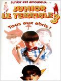 Junior le terrible 3 FRENCH DVDRIP 1995