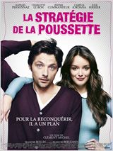La Stratégie de la poussette FRENCH DVDRIP AC3 2013