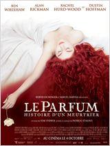 Le Parfum : histoire d'un meurtrier FRENCH DVDRIP 2006