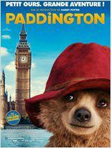 Paddington FRENCH BluRay 720p 2014
