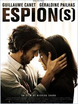 Espion(s) FRENCH DVDRIP 2009