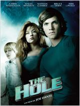 The Hole FRENCH DVDRIP 2012