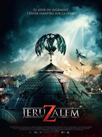 JeruZalem TRUEFRENCH DVDRIP 2016