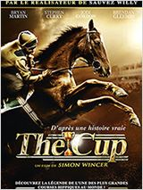 The Cup FRENCH DVDRIP 2013