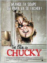 Le Fils de Chucky DVDRIP FRENCH 2005
