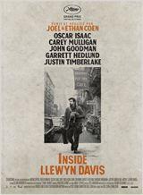 Inside Llewyn Davis FRENCH DVDRIP 2013