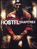 Hostel - Chapitre II FRENCH DVDRIP 2007