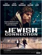 Jewish Connection FRENCH DVDRIP 1CD 2011