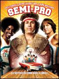 Semi-Pro TRUEFRENCH DVDRIP 2008