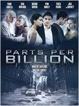 Parts Per Billion FRENCH DVDRIP 2014