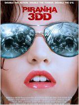 Piranha 3DD FRENCH DVDRIP AC3 2012