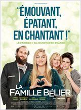 La Famille Bélier FRENCH DVDRIP 2014