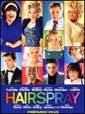 Hairspray Dvdrip French 2007