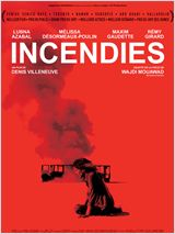 Incendies FRENCH DVDRIP 2011