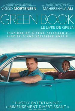 Green Book : Sur les routes du sud VOSTFR DVDRIP 2019