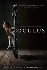 Oculus FRENCH BluRay 1080p 2014