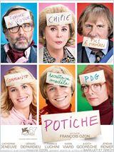 Potiche FRENCH DVDRIP 2010