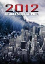 2012, Le Jugement Dernier FRENCH DVDRIP 2012