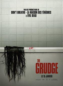 The Grudge VOSTFR DVDRIP 2020