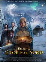 Le Secret de l'étoile du nord FRENCH DVDRIP 1CD 2013