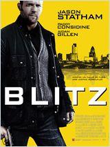 Blitz FRENCH DVDRIP 2011