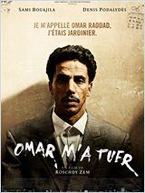 Omar m'a tuer FRENCH DVDRIP 2011
