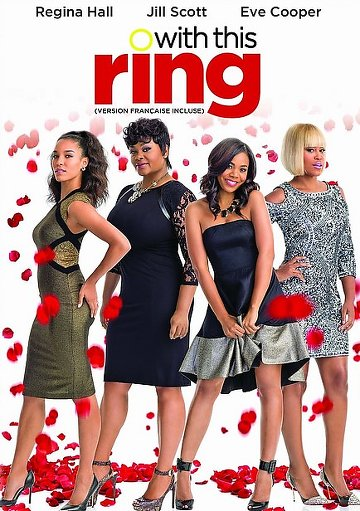 With This Ring FRENCH DVDRIP 2015