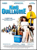 King Guillaume DVDRIP FRENCH 2009
